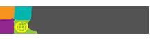 서울KYC Logo